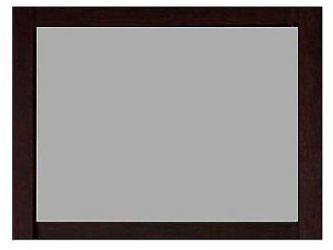 Зеркало 110 «Капри»