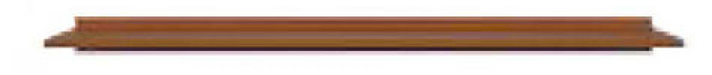 Полка GPNO_118 «Нью-Йорк» Яблоня локарно