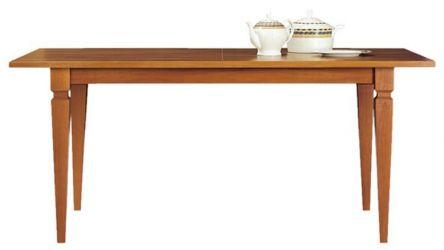 Стол обеденный GSTO_170 «Нью-Йорк» Яблоня локарно