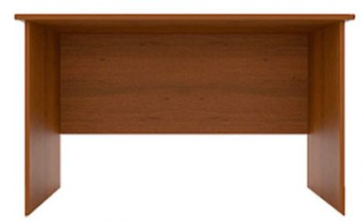 Стол приставной GBIU_120 «Нью-Йорк» Яблоня локарно