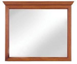 Зеркало GLUS_120 «Нью-Йорк» Яблоня локарно