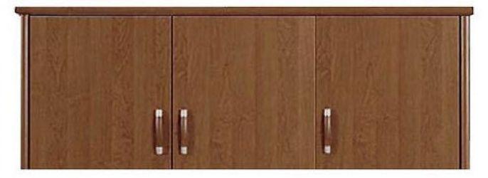 Надставка шкафа 3d «Сон»