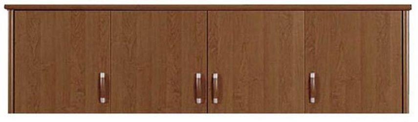 Надставка шкафа 4d «Сон»