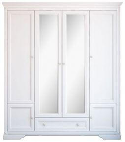 Инструкция шкафа 10222.pdf