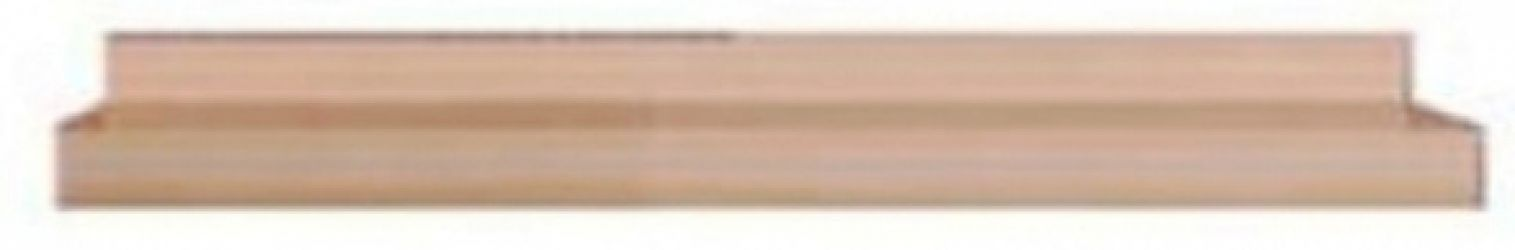 Полка 110 «Кармен» Дуб родос