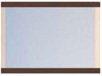 Зеркало 110 «Кармен»