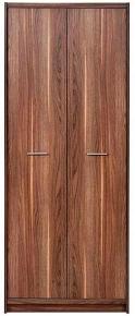 Шкаф для одежды SZF_2D «Опен»