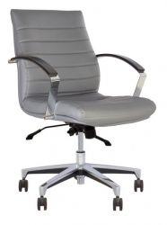 Кресло «IRIS steel LB Anyfix AL35» ECO