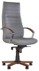 Кресло «IRIS wood MPD EX4» ECO