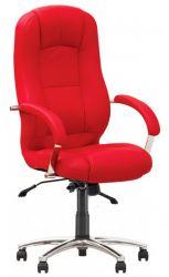 Кресло «MODUS steel Anyfix AL68»
