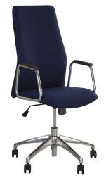 Кресло «SOLO steel SL AL33»