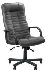 Кресло «ATLANT Anyfix PM64»