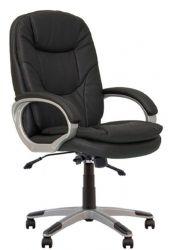 Кресло «BONN Anyfix PL35» ECO