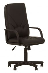 Кресло «MANAGER LB Anyfix PM64» C