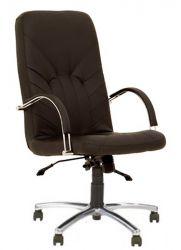 Кресло «MANAGER steel Anyfix AL68»
