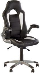 Кресло «RACER Anyfix PL35»