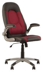 Кресло «RIDER BX Anyfix PL35» ECO