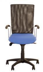 Кресло «EVOLUTION TS PL64»
