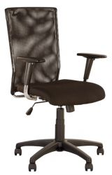 Кресло «EVOLUTION R SL PL64»