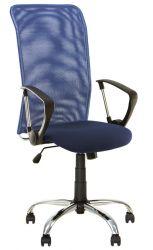 Кресло «INTER GTP SL CHR68» C
