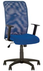 Кресло «INTER GTR SL PL64» ZT