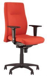 Кресло «ORLANDO R ES PL64» ZT