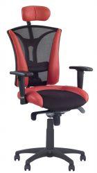 Кресло «PILOT R HR TS TL64» ECO