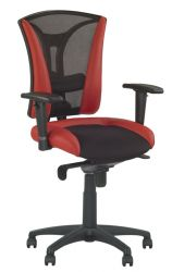 Кресло «PILOT R TS TL64» ECO