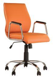 Кресло «VISTA GTP Tilt CHR68» ECO