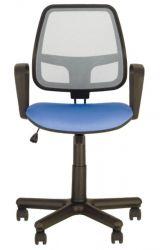 Кресло «ALFA GTP SL PM60» C