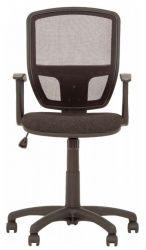 Кресло «BETTA GTP SL CHR68»