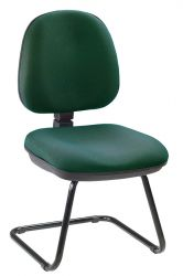Кресло «METRO CFS ERGO» C