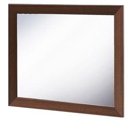 Зеркало 882 «Клео»