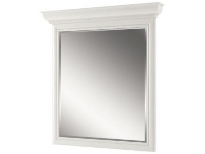 Зеркало 100 «Кантрі» каштан