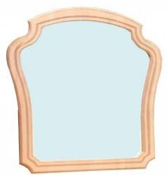 Зеркало «Камелия» клён