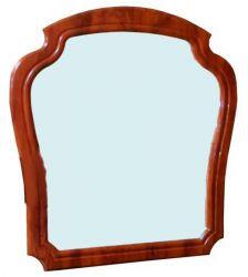 Зеркало «Камелия» яблоня-кальвадос