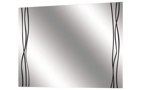 Дзеркало Бася Нова Нейла Світ меблів • 100х80х2