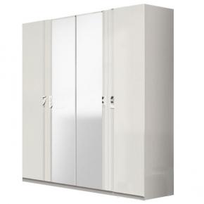 Шкаф 4Д «Экстаза»