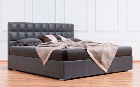 Кровать «Гера» 90*200