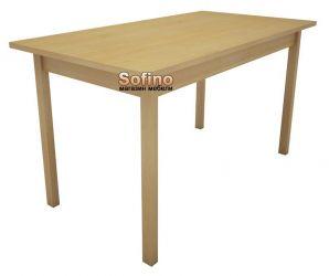 Стол «Классик» 60*110