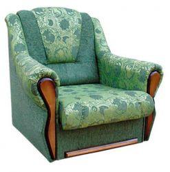 Кресло «Элегант» раскладное