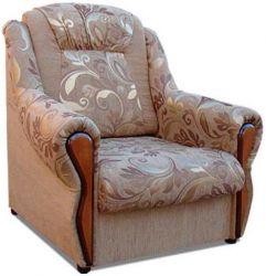 Кресло «Квэбэк»