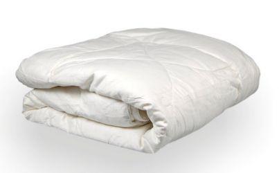 Одеяло бамбук «114648» 140*205