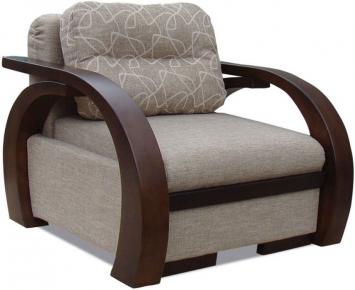 Кресло «Фаворит»