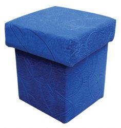 Пуф «Мебельный» (квадрат)