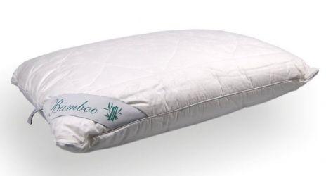 Подушка «114652» бамбук 50*70