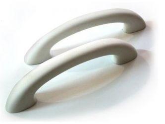 Ручки полиуретановые