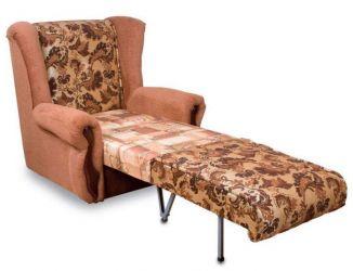 Кресло «Гранд 2»