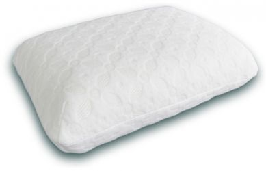 Подушка «Megan latex» 60*40