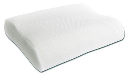 Подушка «Laguna latex» 50*43